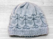 Crochet Owl Hat Pattern Hot How To Knit A Ba Owl Hat 07 F33b2 B6aa6
