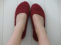 Crochet Sneaker Pattern 29 Crochet Slippers Pattern Guide Patterns