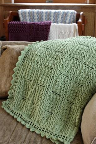Easy Crochet Afghan Patterns 40 Luxury More Gallery Free Easy Crochet Afghan Patterns Collections