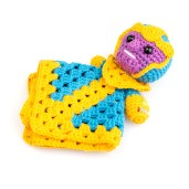 Free Crochet Animal Patterns Free Crochet Amigurumi Snuggle Pattern Of Marvel Thanos