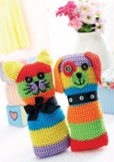 Free Crochet Animal Patterns Wwwtopcrochetpatternsimagesuploadsblogcat