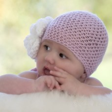 Free Crochet Patterns For Baby Hats Beginners Guide To An Easy Crochet Ba Hat
