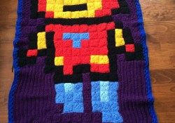 Minecraft Crochet Patterns 12 Awesome Iron Man Crochet Pattern Pics Crochet Pattern