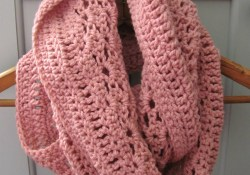 Scarf Crochet Patterns 30 Fabulous And Free Crochet Scarf Patterns