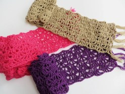 Scarf Crochet Patterns Alana Lacy Scarf For Summer Free Crochet Pattern For Mothers Day