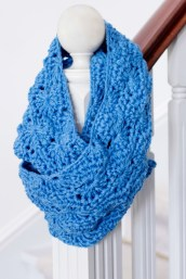 Scarf Crochet Patterns Beneficial Scarf Crochet Patterns Crochet And Knitting Patterns 2019