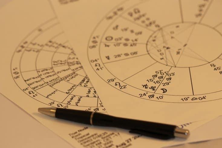 The 6 Most Sensitive Zodiac Signs