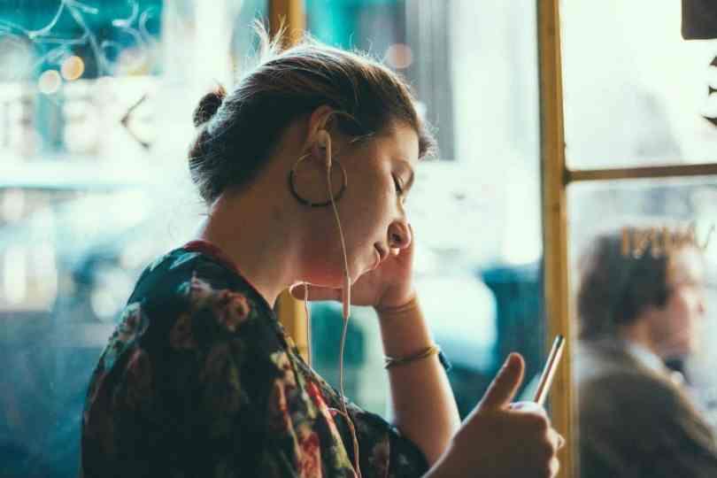 Symptoms of high estrogen in women
