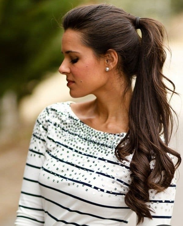 12-tips-to-take-your-ponytail-game-a-level-higher-1