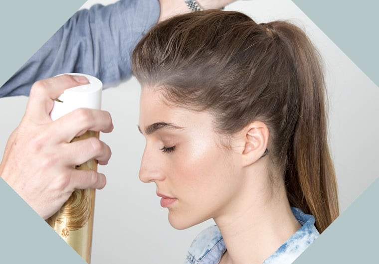 12-tips-to-take-your-ponytail-game-a-level-higher-11