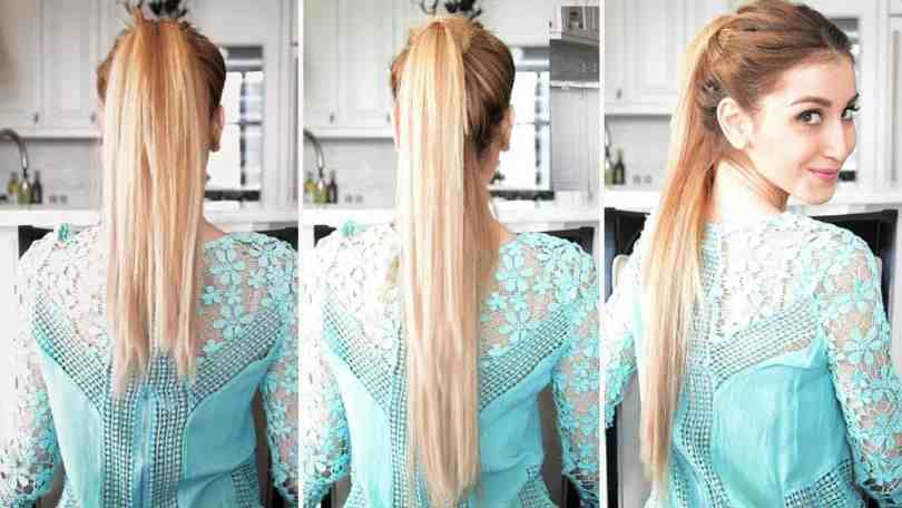 12-tips-to-take-your-ponytail-game-a-level-higher-8