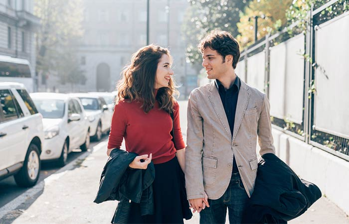 5 Dating Myths You Should Not Ponder Over