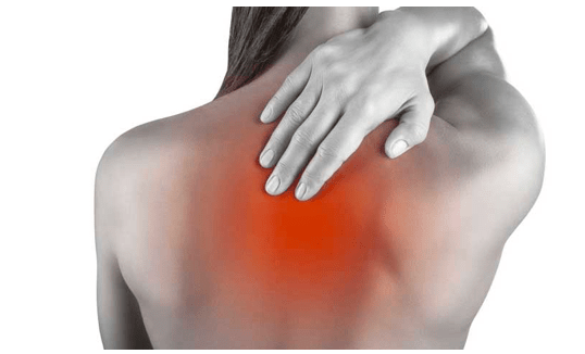 How to manage muscle and joint pain