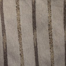 Dicey's pattern- and texture-filled stripe
