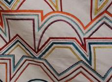 Home Accent Fabrics