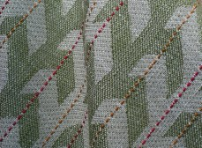 Valdese Weavers