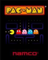 Bandai Namco - Pacman