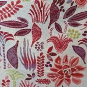Valdese Weavers' Justina Blakeney Collection