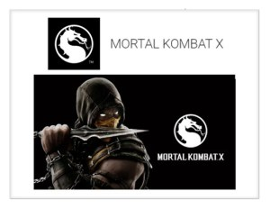 Mortal kombat x – App Review and Download