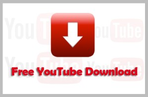Free YouTube Download App Review