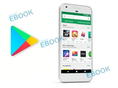 Play Store - Download on Google Play Store | Google Play Store