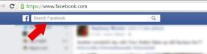 Facebook Search | www.facebook.com