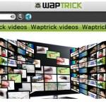 Waptrick videos   waptrick.com 3gp and Mp4