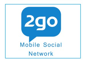 2go – Mobile Social Network