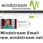 Windstream Email | www.windstream.net