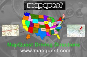 MapQuest – MapQuest Driving Directions | www.mapquest.com