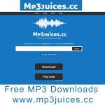 Mp3 juices –  Free MP3 Downloads   www.mp3juices.cc