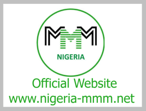 MMM Nigeria – Official Website | www.nigeria-mmm.net