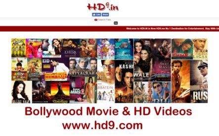 Hd9 - Bollywood Movie & HD Videos, Mp3 Songs   www.hd9.com