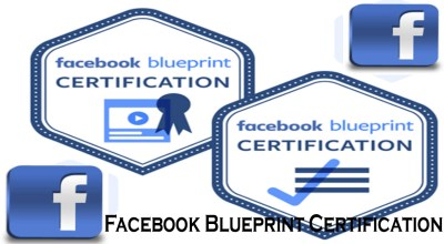 Facebook Blueprint Certification - All you Need to Get Certified