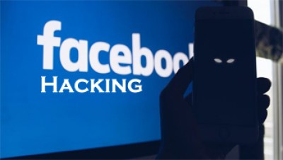 Facebook Hacking - Ways to Prevent Facebook Hacking