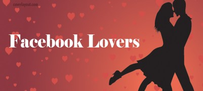 Facebook Lovers - Facebook Lovers Groups