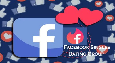 Facebook Singles Dating Group - Facebook Singles Group