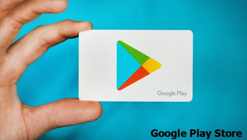 Google Play Store - Google Play Store App Download