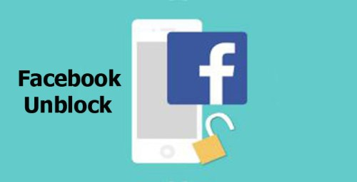 Facebook Unblock - How to Unblock Someone on Facebook