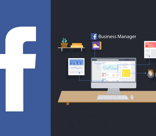 Facebook Business Account – Facebook Business Manager