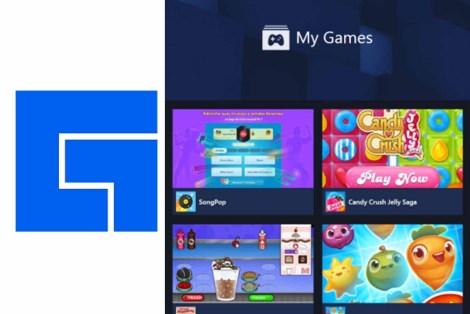 Facebook Games Free to Play Online - Facebook Gameroom