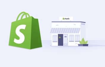 Facebook Online Store - Shopify Stores | Shopify Stores on Facebook