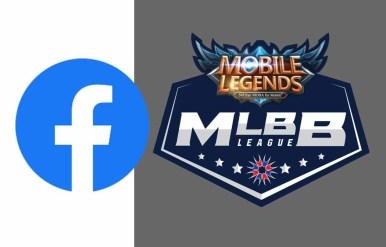Facebook Gaming Mlbb - Facebook Mlbb