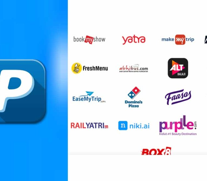 Stores That Accepts PayPal – Online Stores That Accept Paypal Payments