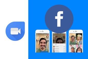 Facebook Video Calling - Facebook Video Calling App