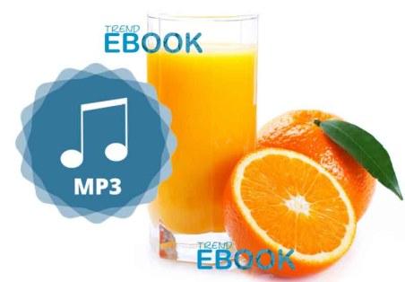 Mp3 Juice - Download Mp3 Juice Music   Mp3 Juice Download