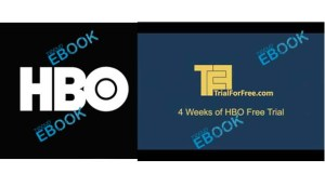 HBO Free Trial - Get HBO 30 Day Free Trial   HBO Free Trial on Hulu