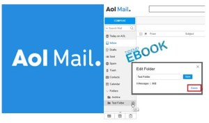 Mail on AOL - Compose And Send Emails on AOL Mail | Create AOL Mail  Account