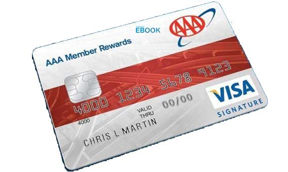 There are even certain situations where a credit card is essential, like many car rental businesses an. Aaa Credit Card Apply For Aaa Credit Card Earn Points With Aaa Visa Card Trendebook