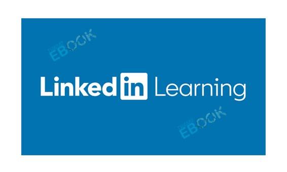 Linkedin Learn - Online Training Courses On Linkedin Learn   Linkedin Learning App